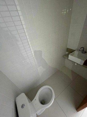 Apartamento para Venda em João Pessoa, Tambaú, 3 dormitórios, 3 suítes, 4 banheiros, 2 vag - Foto 11