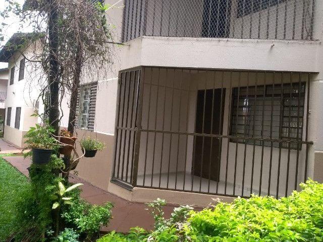 Lindo Apartamento Residencial Mogno Todo Reformado Jardim São Lourenço - Foto 16