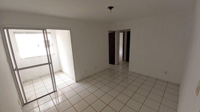 Apartamento 02 Quartos no Turu Mega Ventilado  - Foto 15