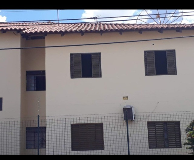 Lindo  Apartamento  Residencial  Panambi  Mata do Jacinto  - Foto 12
