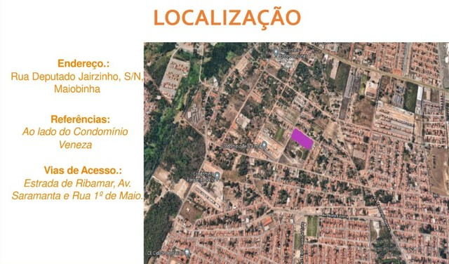 Lançamento na Maiobinha Cond. Torres do Sol - Aptos c/ 2 qtos - Itbi e Cartório Grátis - Foto 14