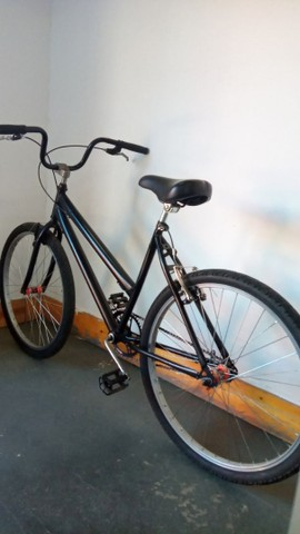 Bike customizada - Foto 3