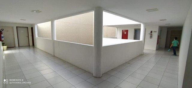 Vendo Apartamento no Monte Serrat em Caruaru. - Foto 6