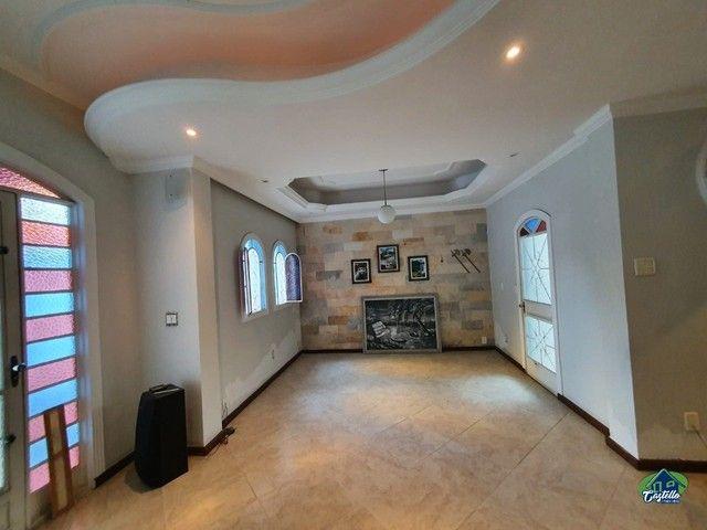 BELO HORIZONTE - Casa Padrão - Bom Jesus - Foto 5