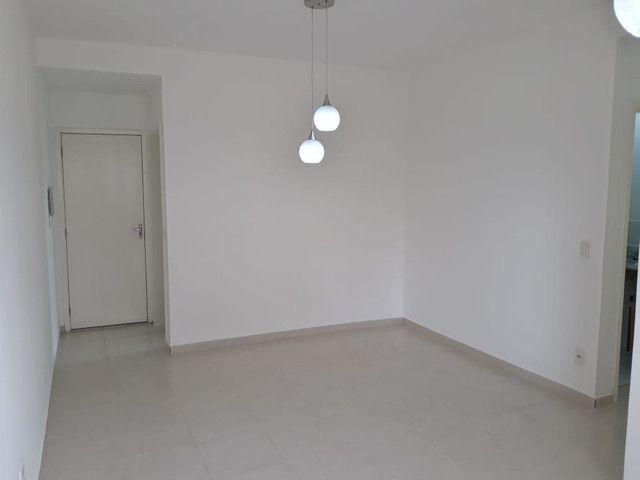 Apartamento Residencial Allegro - Foto 5