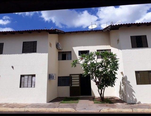 Lindo  Apartamento  Residencial  Panambi  Mata do Jacinto