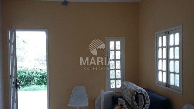 Casa de condomínio em Gravatá/PE-400 MIL! mobiliada! aceita proposta! - Ref:M299 - Foto 8