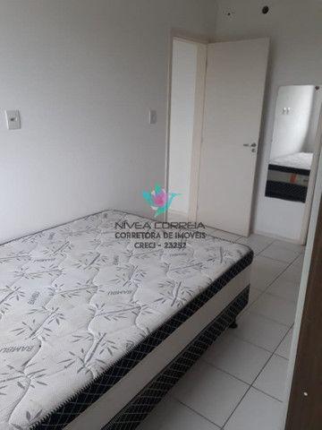 Apartamento para alugar Abrantes Camaçari - Foto 20