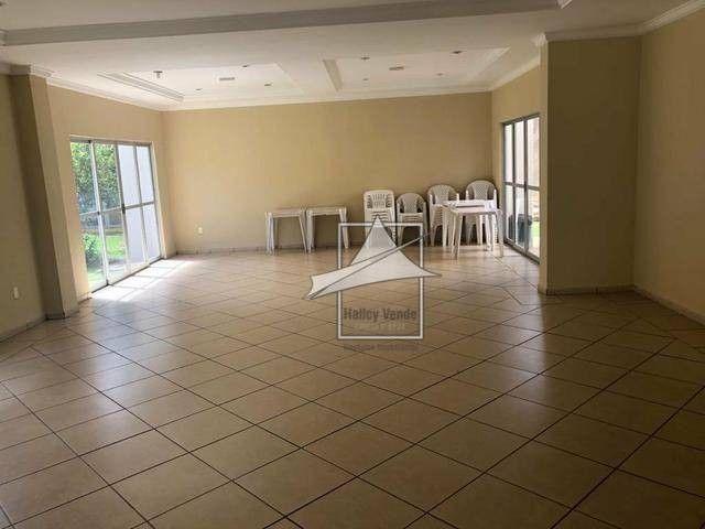 Apartamento com 3 dormitórios à venda, 114 m² - Araés - Cuiabá/MT - Foto 14