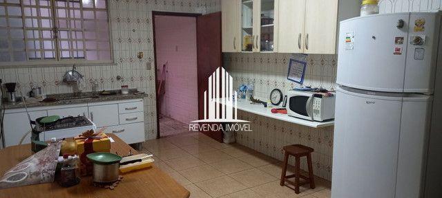 Casa à venda com 4 dormitórios em Vila da saúde, São paulo cod:OT1314_MPV - Foto 7