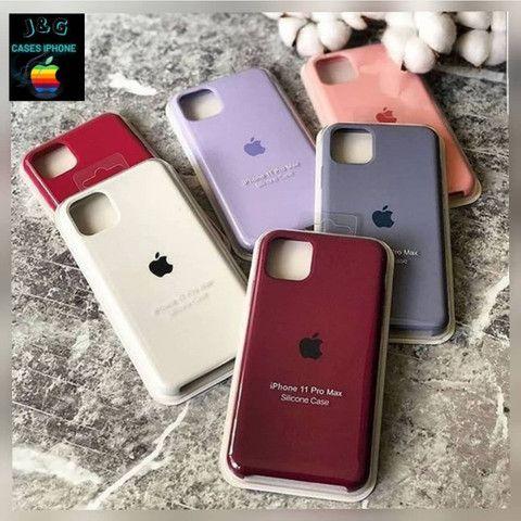 Capinhas de iPhone - Foto 4