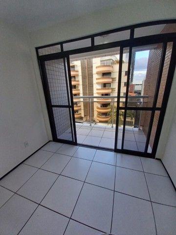 Apartamento no Edifício Premier no Renascença  - Foto 16