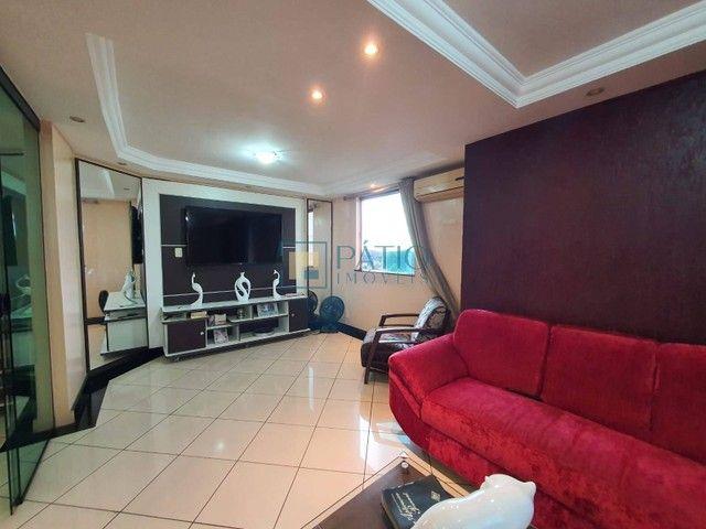 Linda Cobertura de 3 quartos,1 suite, ao lado do Shopping Metrópole - Foto 18