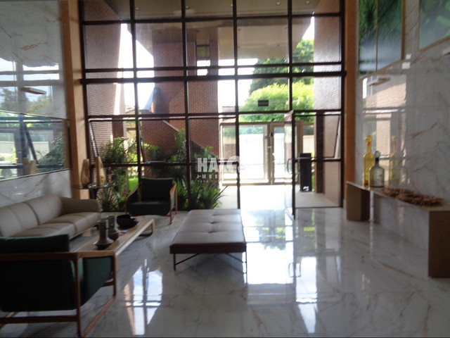 Edifício Studio Homero - Jóquei, Teresina - PI - Foto 20