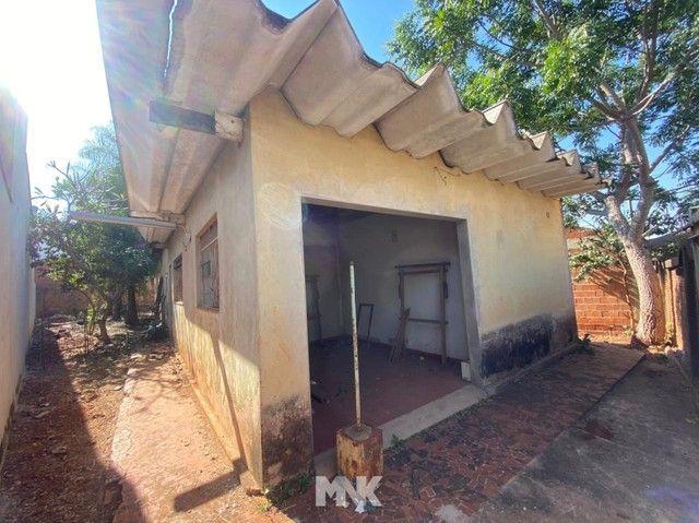 Casa à venda, 4 quartos, São Francisco - Campo Grande/MS - Foto 2