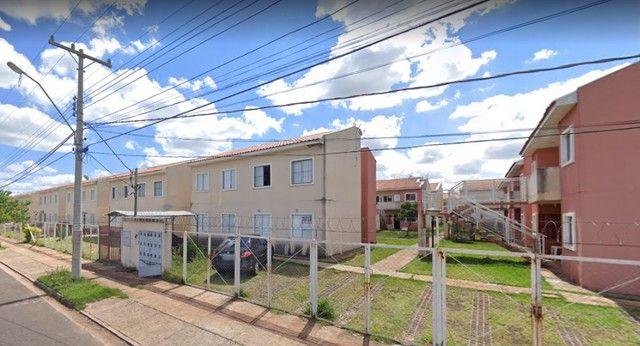 Capta Leilões vende Campo Grande Residencial Girassóis/MS  - Foto 3