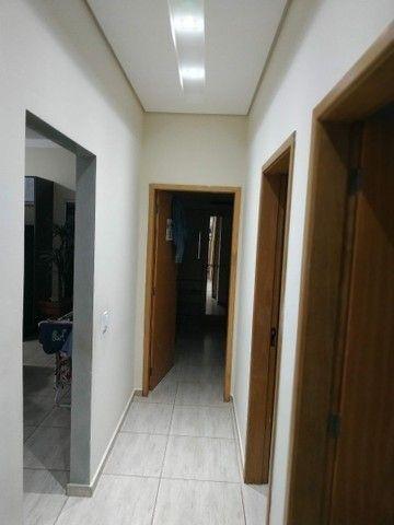 Linda Casa Mata do Segredo - Foto 10