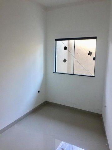Linda Casa Tiradentes Fino Acabamento - Foto 16