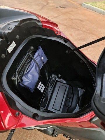 Honda Nc750x ABS  - Foto 8