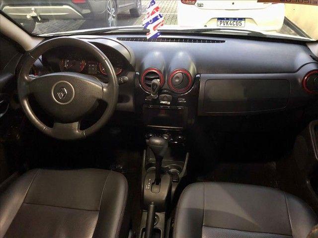 Renault Sandero 1.6 Stepway 16v - Foto 8
