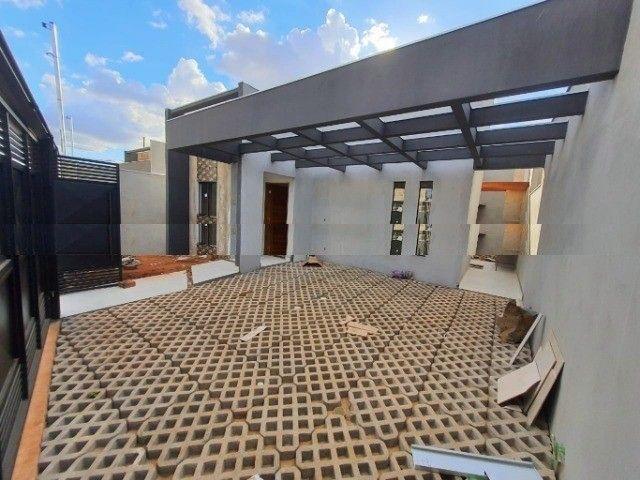 Linda Casa Tiradentes Fino Acabamento - Foto 2