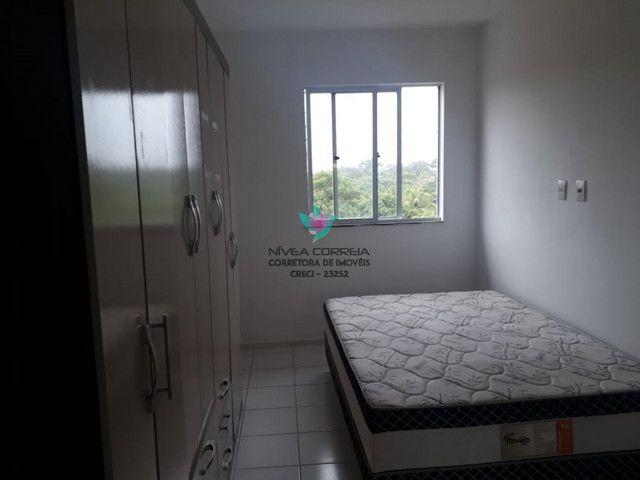 Apartamento para alugar Abrantes Camaçari - Foto 17