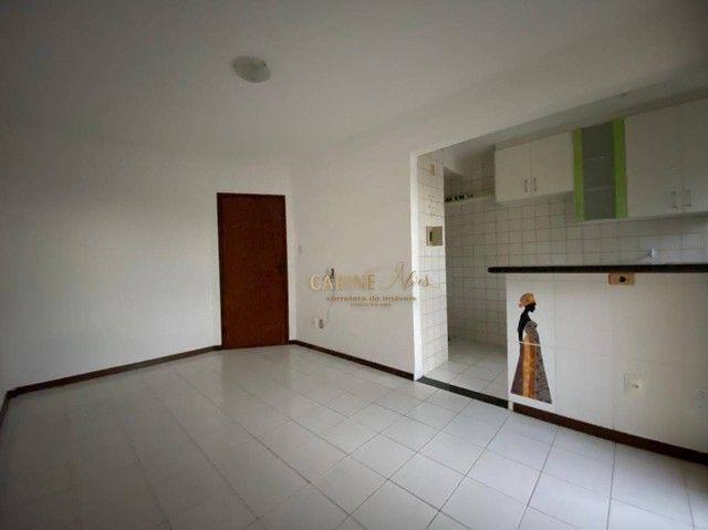 Apartamento 2 quartos na Paralela !! - Foto 13
