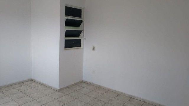 Kitnet - Ótima localização - Guará 2 - QE 17 - Foto 11