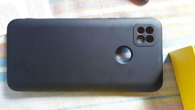 Xiaomi Poco C3 64gb - Foto 3
