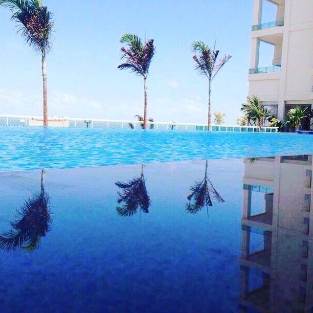 OPORTUNIDADE: apt para venda com 250 metros quadrados com 4 quartos em Ponta D'Areia - São - Foto 12