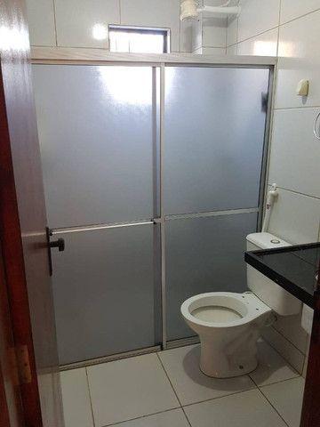 Bessa - Alugo apartamento térreo, 500mts do mar! 3/4, não tem área externa - Foto 10