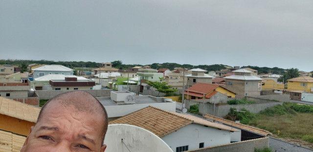 Marcio antenas sky oi claro vivo gvt e antena digital  - Foto 6
