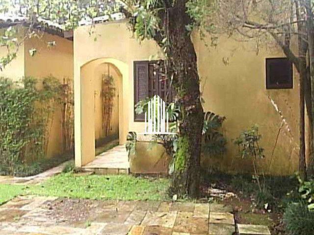 Casa para alugar com 4 dormitórios em Jardim leonor, São paulo cod:CA0755_MPV - Foto 13