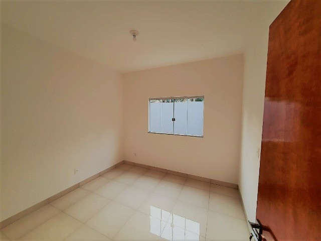 Linda casa Vila Nasser - Foto 3