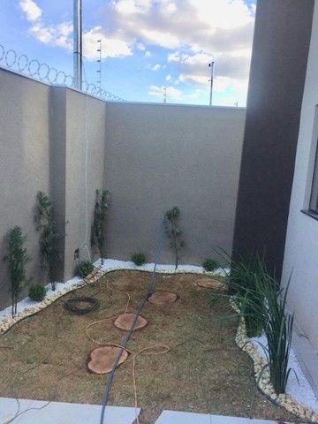 Linda Casa Tiradentes Fino Acabamento - Foto 14