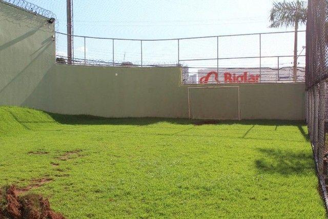 Apto a venda no Cond. Torres de Málaga - Foto 16