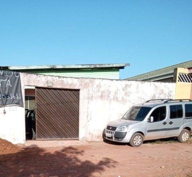 Vendo terreno no Muca R$ 85.000 - Foto 5