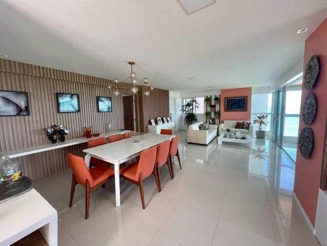Venda - Apartamento no Green Village em Guaxuma - Maceió - Alagoas