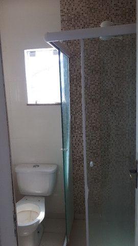 R$110.000 Casa 3 quartos 1 com Suíte em Itaboraí bairro C.A.L.U.G.E - Foto 12