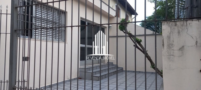 Casa à venda com 4 dormitórios em Vila da saúde, São paulo cod:OT1314_MPV - Foto 13