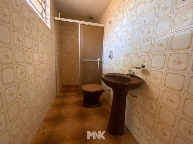 Casa à venda, 4 quartos, São Francisco - Campo Grande/MS - Foto 8