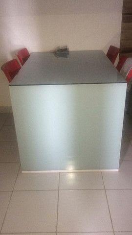 Vende-se mesa - Foto 2