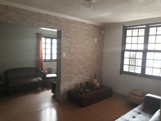 Casa Rua Coronel Belmiro, B. São Salvador -BH - Foto 3