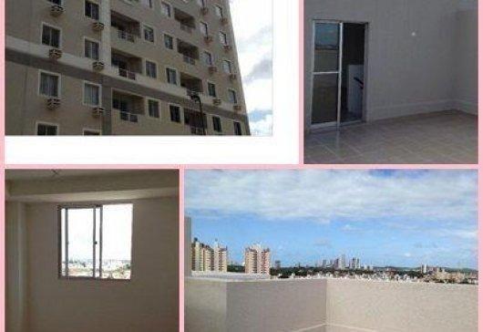 Alugo Cobertura Duplex Condomínio Spazzio Nimbus