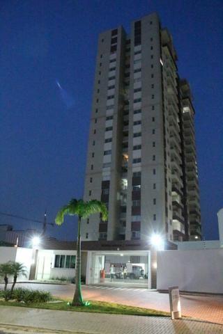 Promoção imperdível Reserva Morada/ Apart 70m2/ 90m2 02 Suítes/ Cob Duplex 167m2
