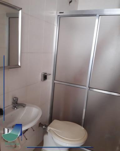 Apartamento em ribeirão preto para venda e locação - Foto 19