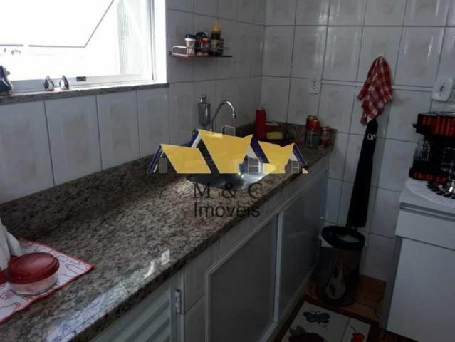Apartamento à venda com 2 dormitórios em Irajá, Rio de janeiro cod:MCAP20218 - Foto 11