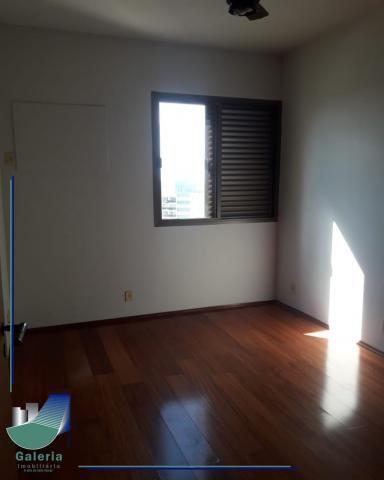 Apartamento em ribeirão preto para venda e locação - Foto 10