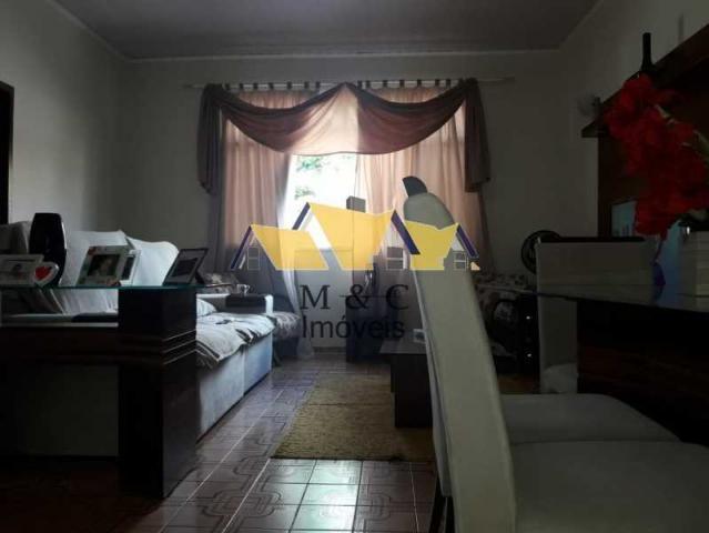 Apartamento à venda com 2 dormitórios em Irajá, Rio de janeiro cod:MCAP20218 - Foto 3