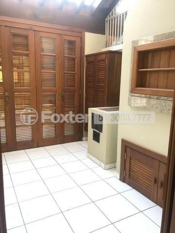 Casa à venda com 3 dormitórios em Tristeza, Porto alegre cod:181420 - Foto 10